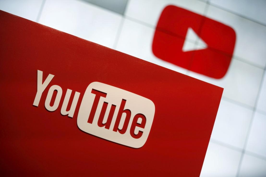 Make money online:Start your own YouTubechannel