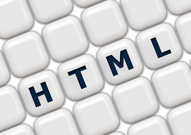 How to completely hack any website using html