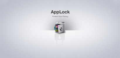 How to protect app – applock advancedprotection